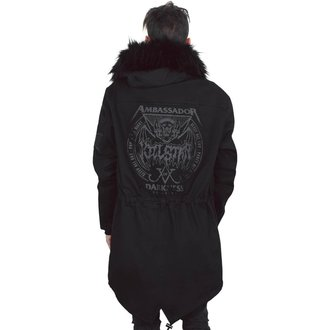 Veste (unisexe) KILLSTAR - Offerings - NOIR, KILLSTAR