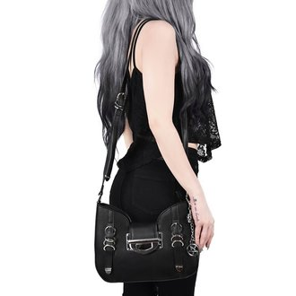 Sac à main (sac) KILLSTAR - Orpheus - NOIR, KILLSTAR