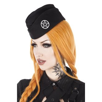 Casquette KILLSTAR - Out of Line - Noir, KILLSTAR