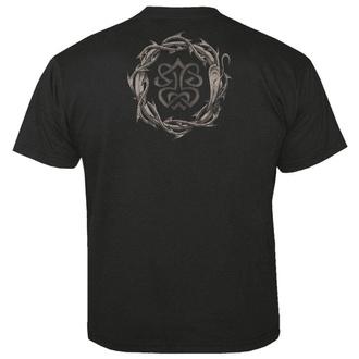 T-shirt PARADISE LOST pour hommes - Obsidian rose - NUCLEAR BLAST, NUCLEAR BLAST, Paradise Lost