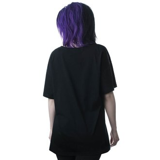 t-shirt pour femmes - Party - KILLSTAR, KILLSTAR