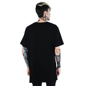 t-shirt pour hommes - Party - KILLSTAR, KILLSTAR