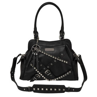 sac (sac à main) Pendulum - BLACK, KILLSTAR