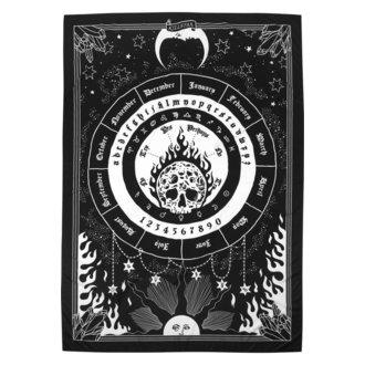 Drapeau KILLSTAR - Pendulum, KILLSTAR