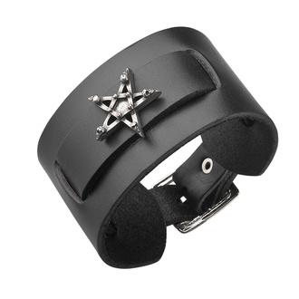 Bracelet Pentacle, FALON