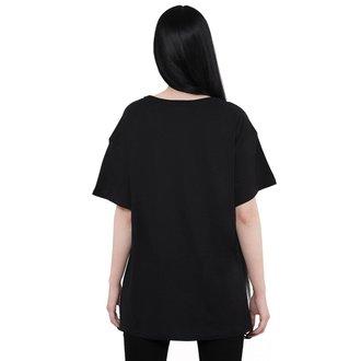 t-shirt pour femmes - People Suck Relaxed - KILLSTAR, KILLSTAR