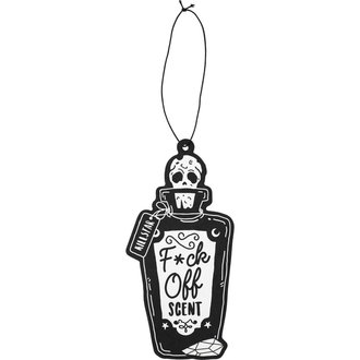 Désodorisant Voiture KILLSTAR - Perfume, KILLSTAR