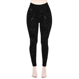Pantalon (legging) pour femme KILLSTAR - Perseus, KILLSTAR