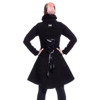 Manteau pour femme VIXXSIN - ELIANA - NOIR, VIXXSIN