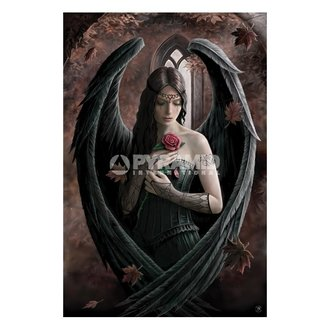 affiche Anne Stokes (Angel Rose) - PP32093, ANNE STOKES
