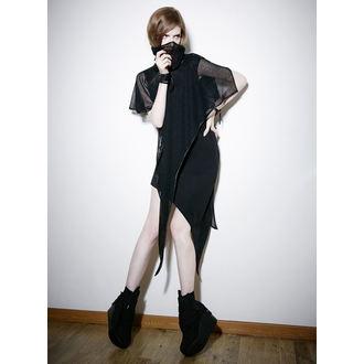 Robe femme PUNK RAVE - Shadows Fall - PQ-102
