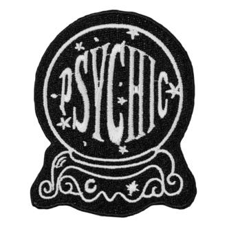 Patch (applique) KILLSTAR - Psychic, KILLSTAR