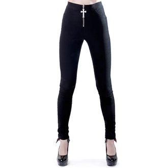 Pantalon pour femme KILLSTAR - Ramona