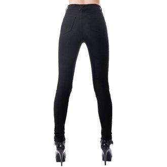 Pantalon pour femme KILLSTAR - Ramona, KILLSTAR