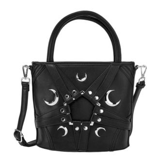 Sac à main (sac) KILLSTAR - Rana - NOIR, KILLSTAR