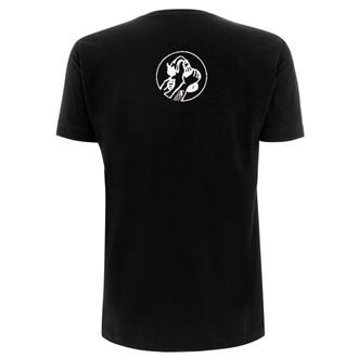 T-shirt pour hommes Rage against the machine - Molotov - Noir, NNM, Rage against the machine