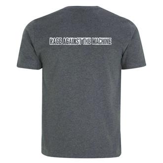 T-shirt Rage against the machine pour hommes, NNM, Rage against the machine
