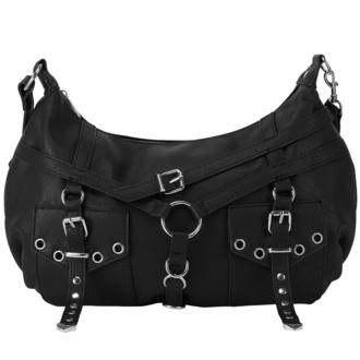 Sac à main (sac) KILLSTAR - Revenant Shoulder Bag, KILLSTAR