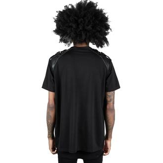 T-shirt pour homme KILLSTAR - Ring of Fire - Noir, KILLSTAR