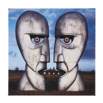 Aimant Pink Floyd - ROCK OFF, ROCK OFF, Pink Floyd