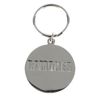 Pendentif Ramones - ROCK OFF, ROCK OFF, Ramones