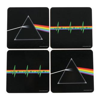 Sous-verres Pink Floyd - ROCK OFF, ROCK OFF, Pink Floyd
