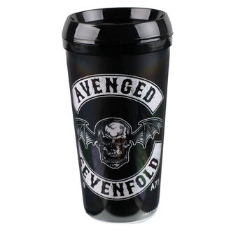 Thermo Agresser Avenged Sevenfold - ROCK OFF, ROCK OFF, Avenged Sevenfold