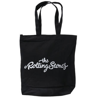 Sac à main Rolling Stones - ROCK OFF, ROCK OFF, Rolling Stones