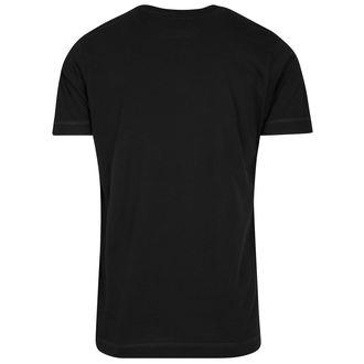 tričko pánské RAMMSTEIN - In Ketten - black, RAMMSTEIN, Rammstein