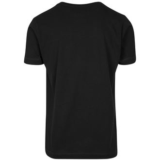 tee-shirt métal pour hommes Rammstein - Flügel - RAMMSTEIN, RAMMSTEIN, Rammstein