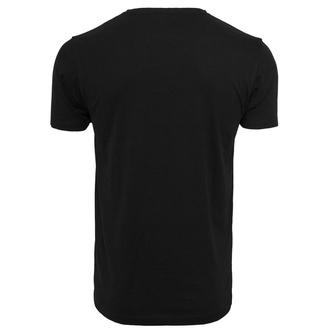 tee-shirt métal pour hommes Rammstein - Radio - NNM, NNM, Rammstein