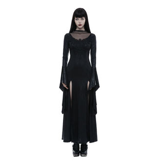 Robe femmes PUNK RAVE - Moonspell Gothic, PUNK RAVE