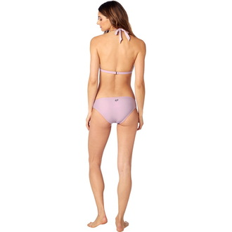Bikini pour femmes FOX - Rodka - Licou - Lilas, FOX