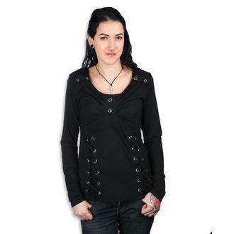t-shirt pour femmes - REEF - POIZEN INDUSTRIES, POIZEN INDUSTRIES