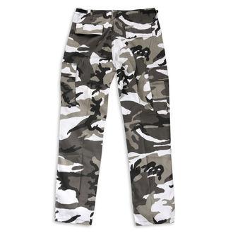 Pantalon pour hommes MMB - US BDU, MMB