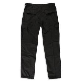 Pantalon pour homme  MMB - US BDU, MMB