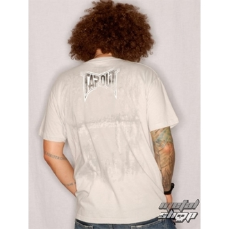 tee-shirt pour hommes TeeapOut, TAPOUT