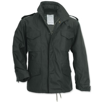 veste d`hiver - FIELDJACKET M 65 - SURPLUS, SURPLUS