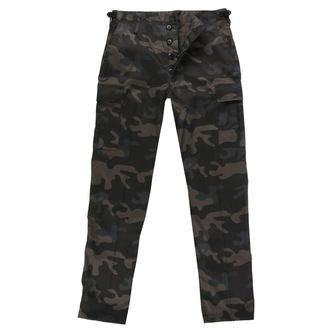 Pantalon homme BRANDIT - US Ranger Hose, BRANDIT