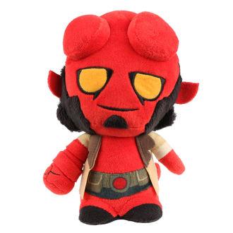 Peluche Hellboy - Super Cute, NNM