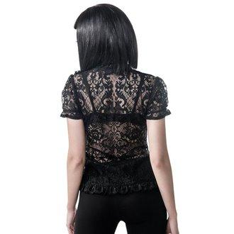 t-shirt pour femmes - Sasha - KILLSTAR, KILLSTAR
