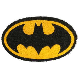 Tapis Batman - Logo