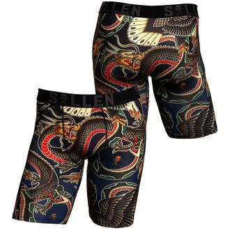 Boxer shorts pour hommes SULLEN - BATUTALGLIA REAL, SULLEN