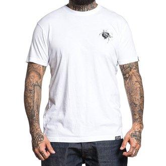 t-shirt hardcore pour hommes - SPIDER - SULLEN, SULLEN