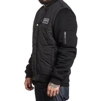 veste d`hiver - CRAFT QUILTED - SULLEN, SULLEN