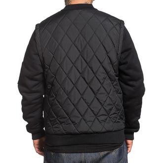 veste d`hiver - CRAFT QUILTED - SULLEN