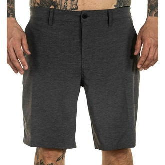 Shorts pour hommes (maillots de bain) SULLEN - SUMMER HYBRID, SULLEN