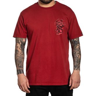 T-shirt pour hommes SULLEN - MADUSA, SULLEN