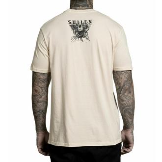 T-shirt pour hommes SULLEN - NEPTUNE, SULLEN