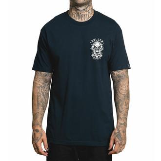 T-shirt pour hommes SULLEN - AMP ART, SULLEN